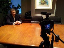 JDR - Interview - Jan 2013