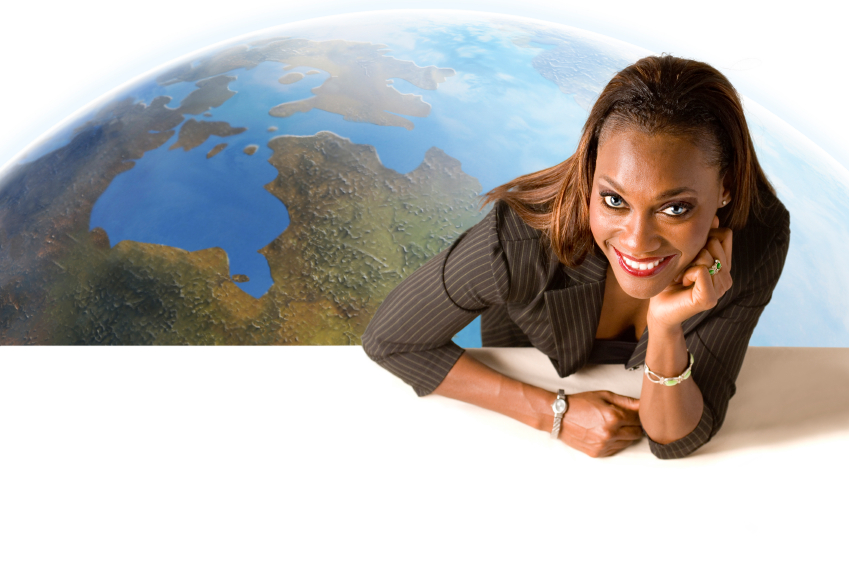 The Global Mindset: Entrepreneurship Beyond Borders