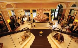 Bijan Boutique