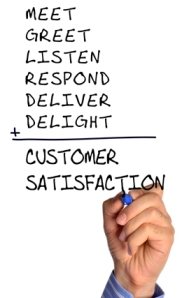 Customer-service is 2 of 2