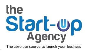 Startup Agency