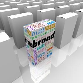 Rebranding Image 2