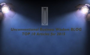 Top 10 Articles for 2015
