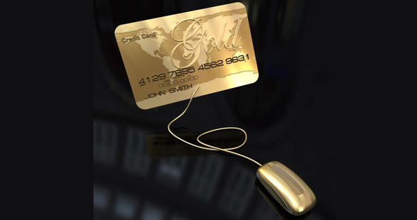 online-luxury-sales-image