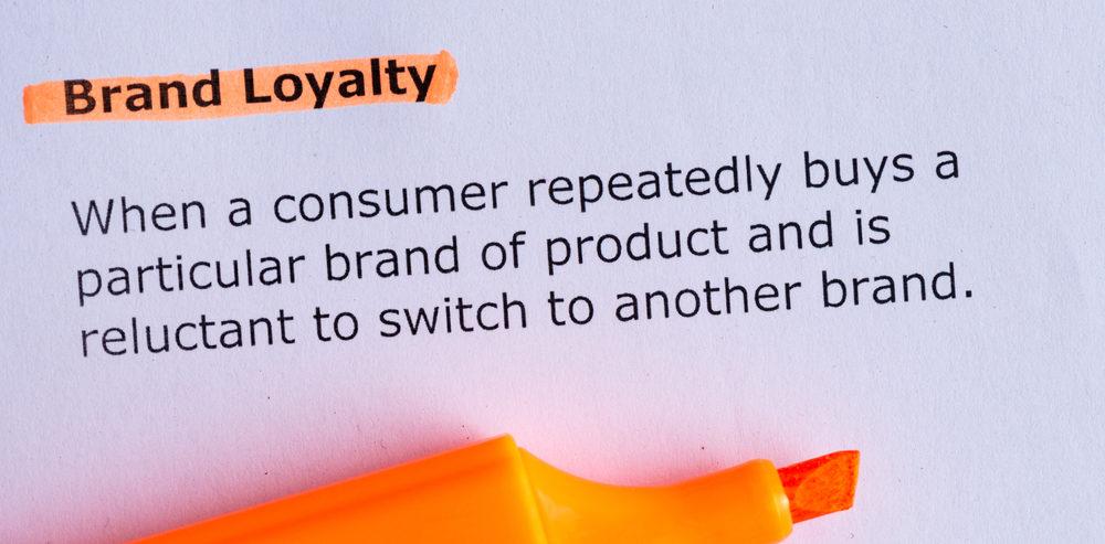brand-loyalty-2