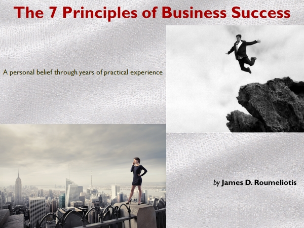 the-7-key-principles-of-business-success-cover-page