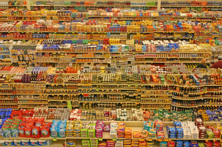 plethora-of-same-old-big-food-brands-on-shelves