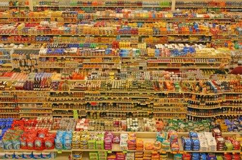 plethora-of-same-old-big-food-brands-on-shelves